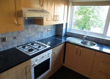 Thumbnail 3 bed maisonette to rent in Avenues Court, Princes Avenue, Hull