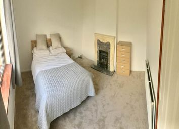 Thumbnail Room to rent in Pendock Road, Oldbury Court, Bristol