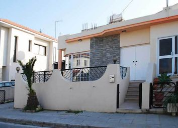 Thumbnail 3 bed bungalow for sale in Larnaca, Larnaca, Cyprus
