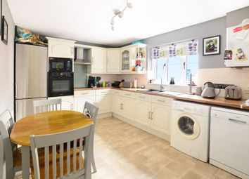 Thumbnail 3 bedroom semi-detached house for sale in Butts Pond, Sturminster Newton