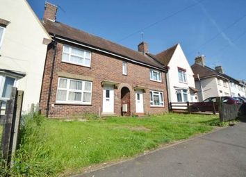 3 bed property to rent in Jubilee Crescent, Wellingborough NN8