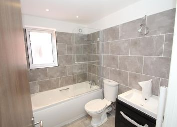 Thumbnail 4 bed detached house to rent in Selsdon Road, London