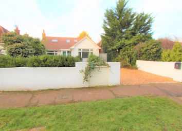 Thumbnail 4 bed detached house for sale in Covert Way, Hadley Wood