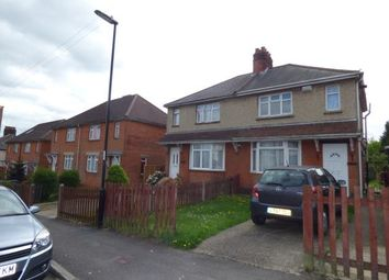 Thumbnail 2 bedroom semi-detached house for sale in Bassett Green, Southampton, Hampshire