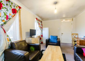 Thumbnail 2 bed flat for sale in Pavilion Mansions, Brixton