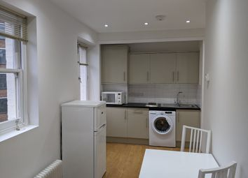 1 bed flat to rent in Maddox Street, Mayfair W1S
