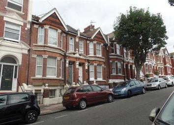 Room to rent in St. James's Avenue, Brighton BN2