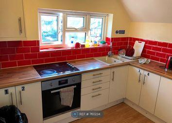 Thumbnail Room to rent in Bridge House, Carshalton