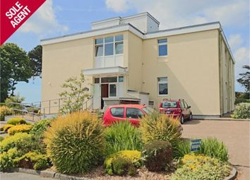 Thumbnail 1 bed detached house for sale in Le Rocher Road, St. Martin, Guernsey