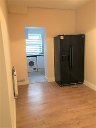 Thumbnail 1 bed flat to rent in Stoke Newington High Street, Hackney, London