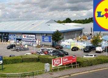 Thumbnail Retail premises to let in Benton Park Road, Gosforth, Newcastle Upon Tyne