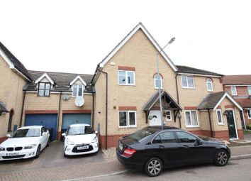 Thumbnail 3 bed property for sale in Davenport, Church Langley, Harlow