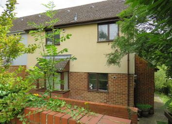 Thumbnail 1 bed semi-detached house for sale in Tilling Crescent, High Wycombe