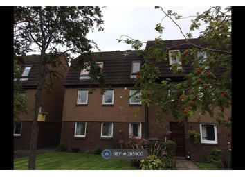 Thumbnail 1 bed flat to rent in Ettrickdale Place, Edinburgh