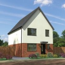 Thumbnail 4 bed detached house for sale in Saltshouse Road, Ings, Hull