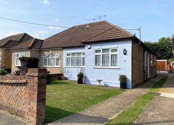 Prospect Road, Romford RM11. 4 bed bungalow