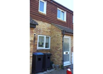 Thumbnail 2 bed property to rent in Archers, Harlow, Essex
