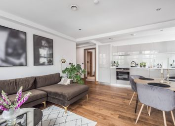 Thumbnail 2 bed flat for sale in Galbraith House, 141 Great Charles Street Queensway, Birmingham City Centre