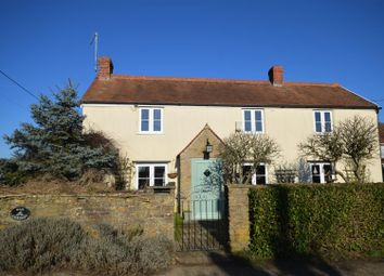 Thumbnail 3 bed cottage for sale in Shepherds Hill, Buckhorn Weston, Gillingham
