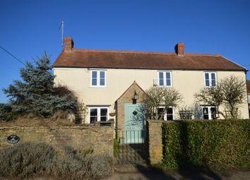3 bed cottage for sale in Shepherds Hill, Buckhorn Weston, Gillingham SP8