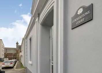 2 bed property to rent in Rowe Street, Torpoint PL11