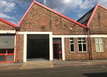 Thumbnail Warehouse to let in Main Drive, East Lane Business Park