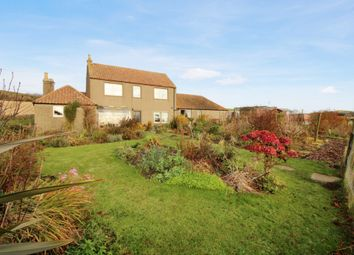 Thumbnail 3 bed detached house for sale in Langside Farm, Colinsburgh