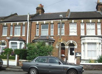 Thumbnail 3 bed semi-detached house to rent in Three Bedroom House, Ellora Road