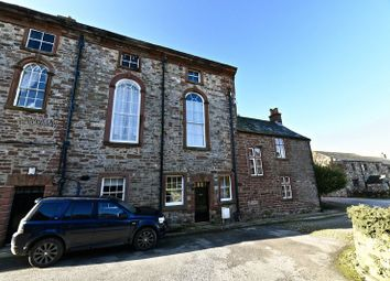 Thumbnail 2 bedroom maisonette for sale in The Apartment, Dufton, Appleby-In-Westmorland
