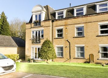 Thumbnail 2 bed flat for sale in 9 Wildwood Court, Cedars Village, Chorleywood, Hertfordshire