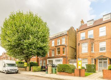 Thumbnail 1 bed flat to rent in South Hampstead, South Hampstead