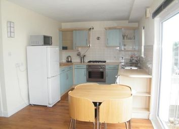 Thumbnail 2 bedroom flat to rent in Lanark Street, Glasgow Green