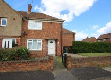 2 bed semi-detached house for sale in Ringwood Road, Redhouse, Sunderland SR5
