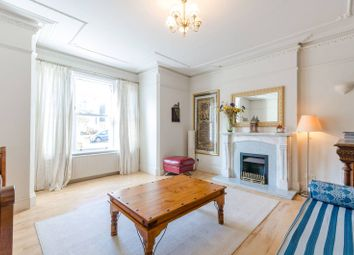 5 bed property for sale in Stembridge Road, Anerley, London SE20