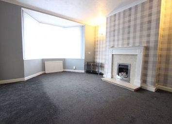 Thumbnail 3 bed terraced house for sale in Greta Terrace, Barnes, Sunderland