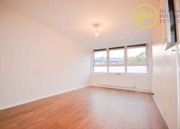 Thumbnail 2 bed flat to rent in Dodson Street, Lambeth North, London