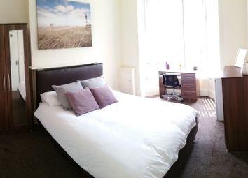 Thumbnail Room to rent in Addison Road, Kings Heath, Kings Heath, Birmingham