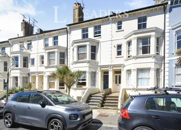 1 bed flat to rent in Lansdowne Street, Hove BN3