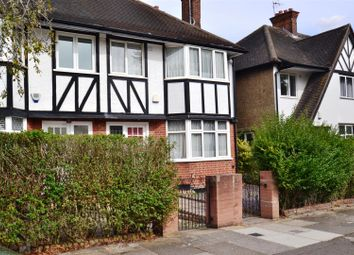 3 bed property for sale in Tudor Gardens, Acton W3