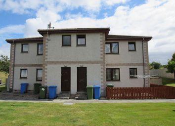 2 bed flat for sale in Miller Road, Inverness IV2