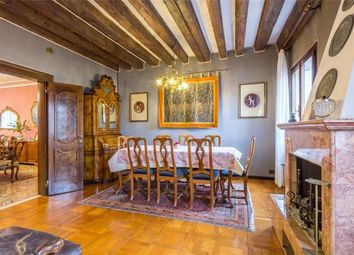 Thumbnail 3 bed apartment for sale in Ca' Duodo Gregolin, San Marco, Venice, Italy
