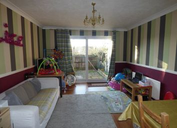 Thumbnail 2 bed property to rent in Oakdale Way, Mitcham