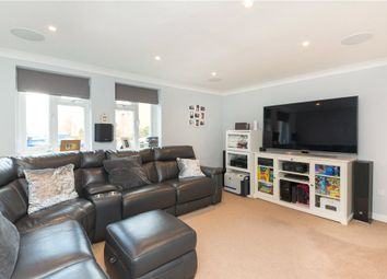 3 bed semi-detached house for sale in Epping Way, Witham, Essex CM8