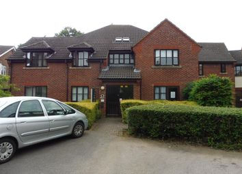 Thumbnail Studio for sale in Ashdown Place, Corby