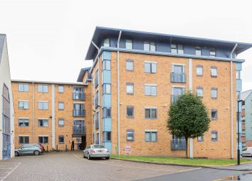 Thumbnail 2 bed flat to rent in Leadmill Court, 4 Mortimer Street, Sheffield, South Yorkshire
