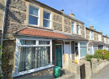Thumbnail 2 bed property to rent in Coronation Avenue, Bath