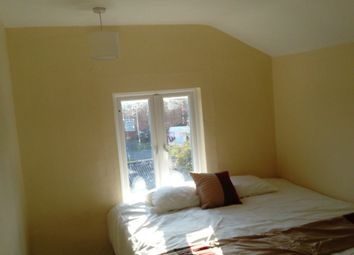 Thumbnail 1 bed property to rent in Leslie Avenue, Taunton