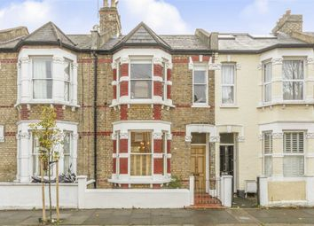 Thumbnail 3 bed property for sale in Beryl Road, London