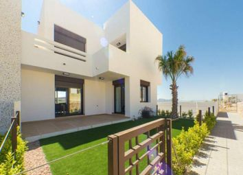 Thumbnail 2 bed maisonette for sale in Algorfa, Alicante, Spain