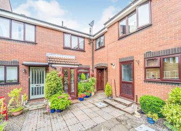 2 bed terraced house for sale in Readers Walk, Great Barr, Birmingham B43